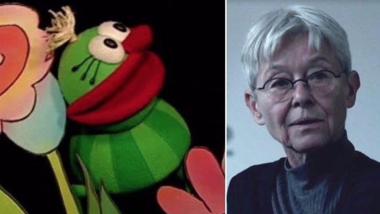 Zemřela dabérka Mufa a hvězda Ordinace: Zuzana Skalníková byla televizní legenda