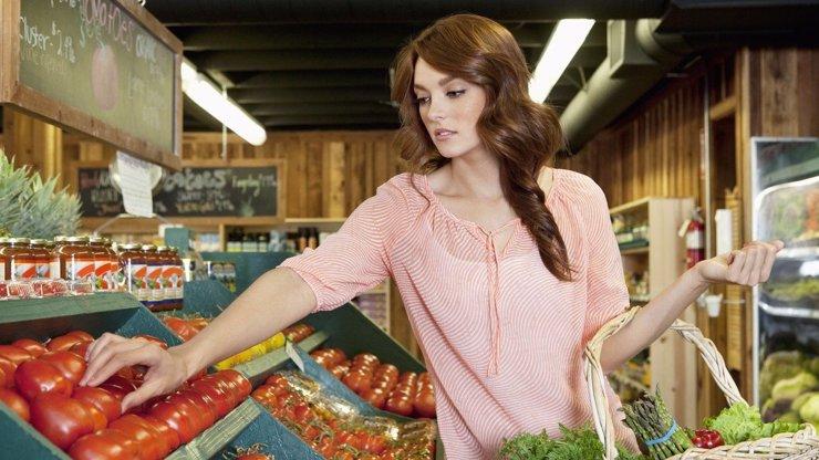 Otevírací doba obchodů 28. září: Jak budou mít otevřeno ve svátek ve vašem oblíbeném supermarketu?