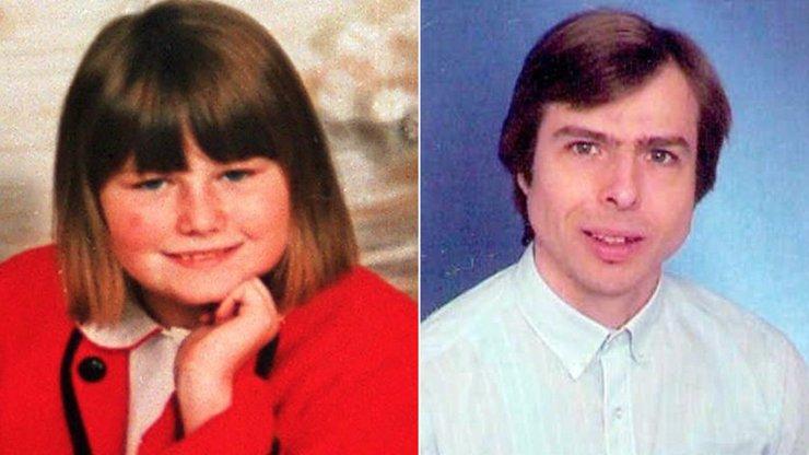 Uběhlo 23 let od únosu Nataschy Kampusch: Její úchylný věznitel skočil pod metro