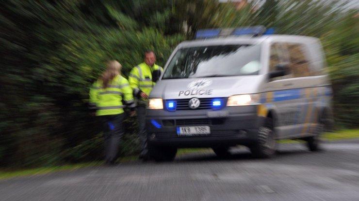 Policie našla dívku z Brna, co zmizela včera odpoledne! Na útěku z domova nebyla!