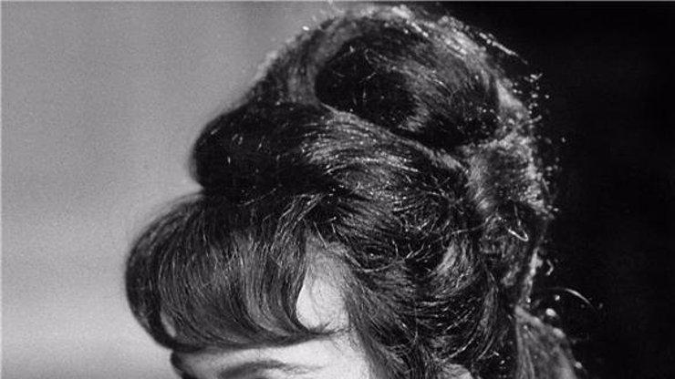 Herecké nebe má další členku: Naděžda Gajerová zemřela ve věku 88 let