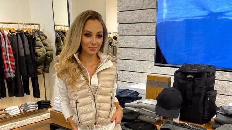 Krásná Romana tváří módní značky! Chceš zaujmout i ty?