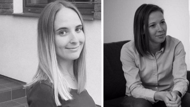 V koronavirové krizi pečují o lidské duše: Obyčejní hrdinové poskytují zdarma online terapie