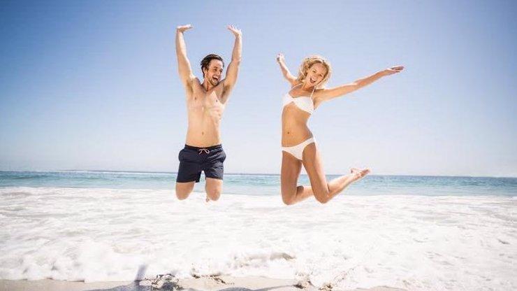 SVÁTKY A PRÁZDNINY V ROCE 2017: Kdy je nejlepší doba si vzít dovolenou?
