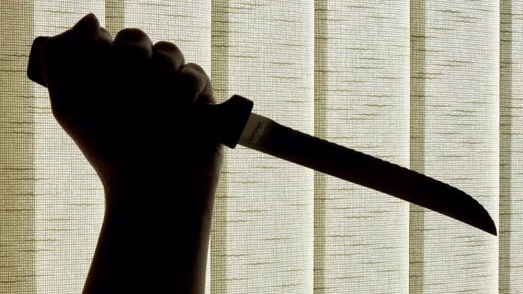 Zuzanu (†48) našli v bytě ubodanou k smrti: Policie z vraždy podezřívá jejího 19letého syna
