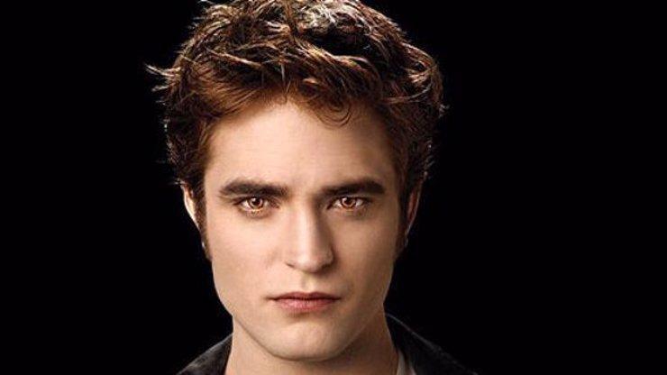 Hvězda Stmívání má koronavirus: Kvůli nákaze Roberta Pattinsona bylo přerušeno natáčení Batmana