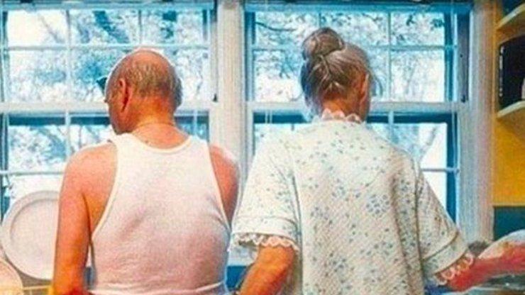 Jejich vnučky (obě 16) je chtěly zavraždit? Prarodiče někdo otrávil jedem na krysy