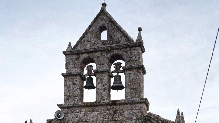 To nepochopíte: Američan žaluje kostelní zvon, může prý za jeho rozvod!