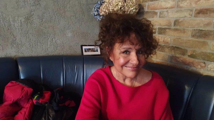 Dlouhých 14 let spolu: Jitka Zelenková odhalila, jaký byl Karel Gott v soukromí