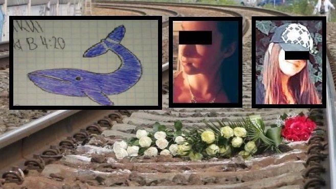 Bolest a slzy. Rodina se rozloučila s Růženkou (†15), která skoncovala se životem na kolejích!