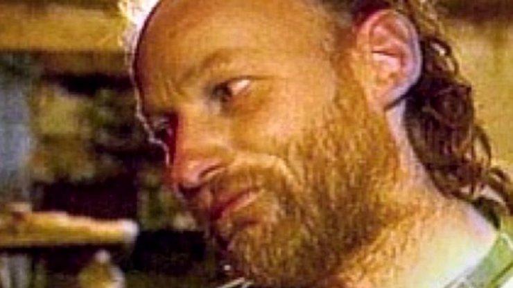 Muž zavraždil desítky žen a namlel je do sekané! Lahůdku prodával policistům
