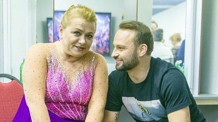Tanečník Marek Dědík promluvil o zákulisí StarDance: V sobotu ráno tam pijeme víno