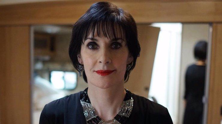 Zpěvačka Enya slaví 59. narozeniny: K jejímu jménu se váže děsivá keltská pověst