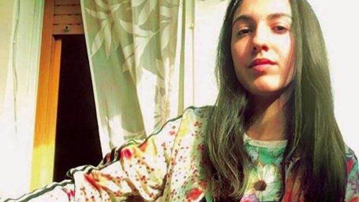 Šestnáctiletou studentku znásilnili migranti, umírat ji nechali na špinavé matraci