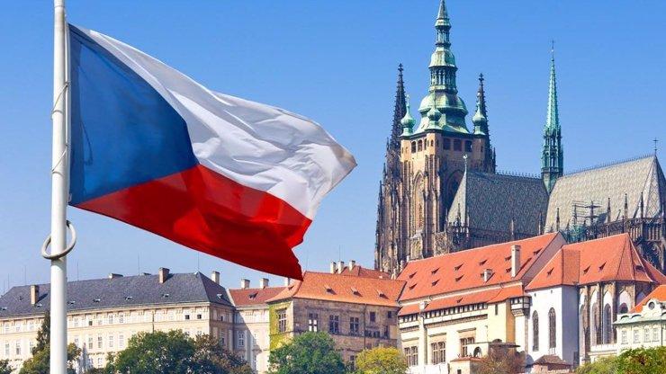 Česká republika je osmou nejbezpečnější zemí na světě. Dobře si nevedou USA a Rusko