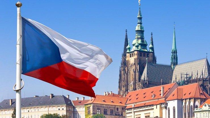 Na Česko můžeme být hrdí: Naše země je v průzkumu 22. společensky nejvyspělejší zemí