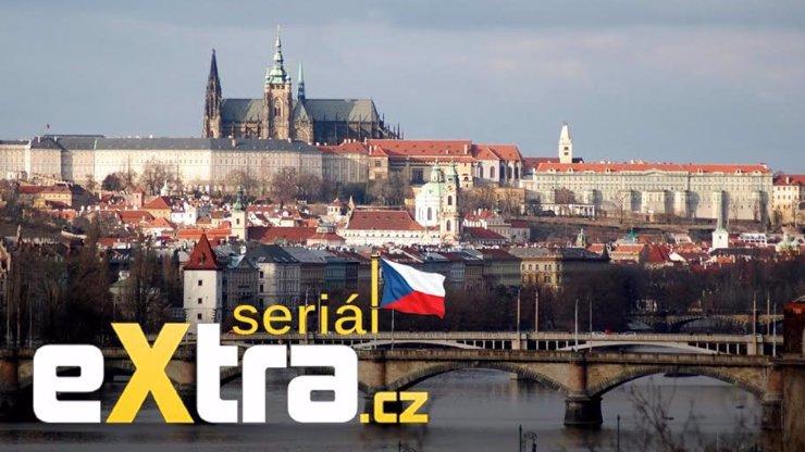 Hrdé Česko: 7 důvodů, proč jsou Češi tím nejlepším národem na světě!