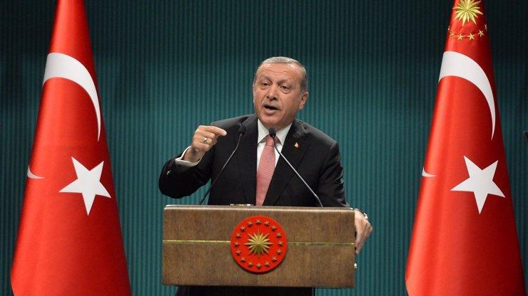 Evropa v obavách: Turecko vyhrožuje, že sem vypustí téměř 4 miliony uprchlíků