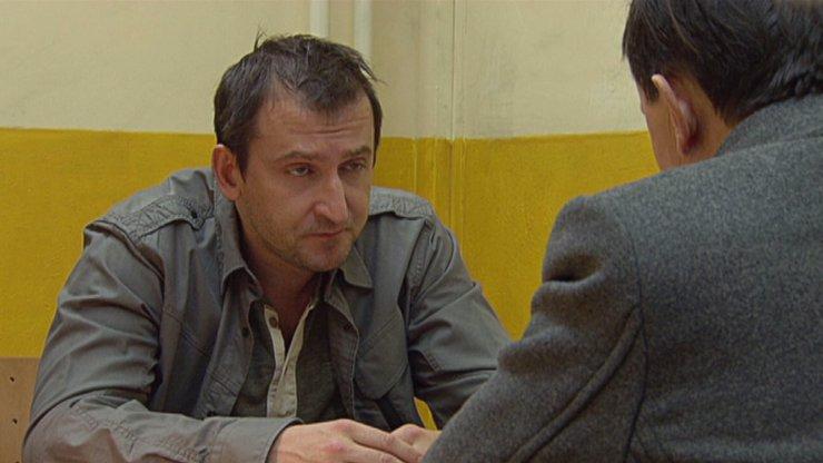 Víme druzí a je nám to fuk: eX Čvančarové, milovník prostitutek a představitel Jardy Hejla z Ulice se oženil!