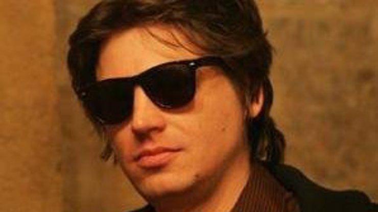 Česká kultura v šoku: Muž, který včera zemřel během rehabilitace, byl známý hudební publicista!