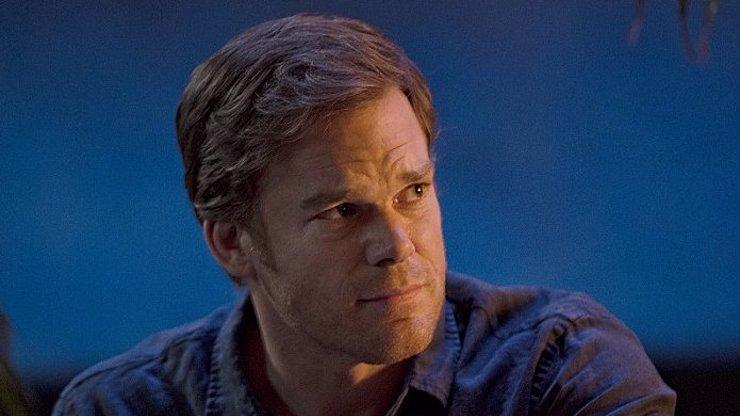 Kultovní Dexter se vrací: Michael C. Hall přišel o sestru i otce a překonal rakovinu