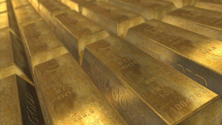 Překvapení na rakouských hranicích: Česká rodinka se snažila propašovat několikasetkilový poklad