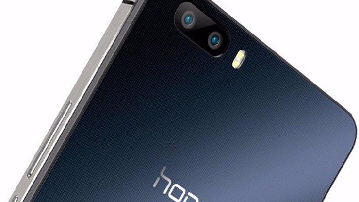 Tipy od značky Honor: Jak získat skvělé fotky (z mobilu!)