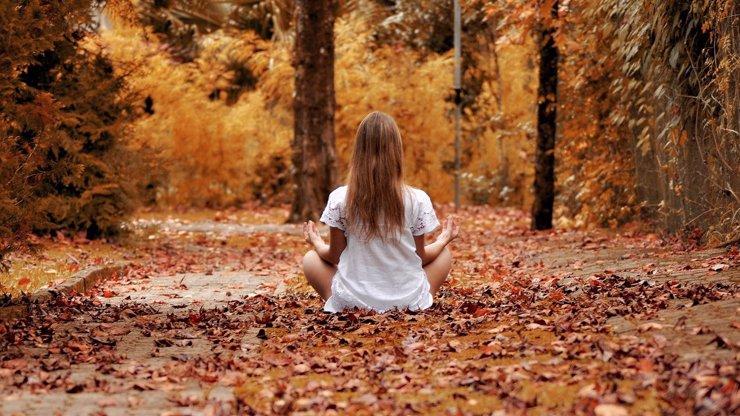 Nastává podzimní rovnodennost: Jaké rituály jsou pro toto období nejvhodnější? Nezmeškejte sílu přírody!