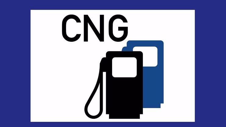 CNG a jeho nesporné výhody. Auto na stlačený zemní plyn si u Pražské plynárenské pořídíte s výraznou slevou