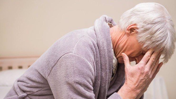 Šmejdi útočí na seniory: Podvodná seznamka slibuje nový vztah, klienty oškubou o tisíce