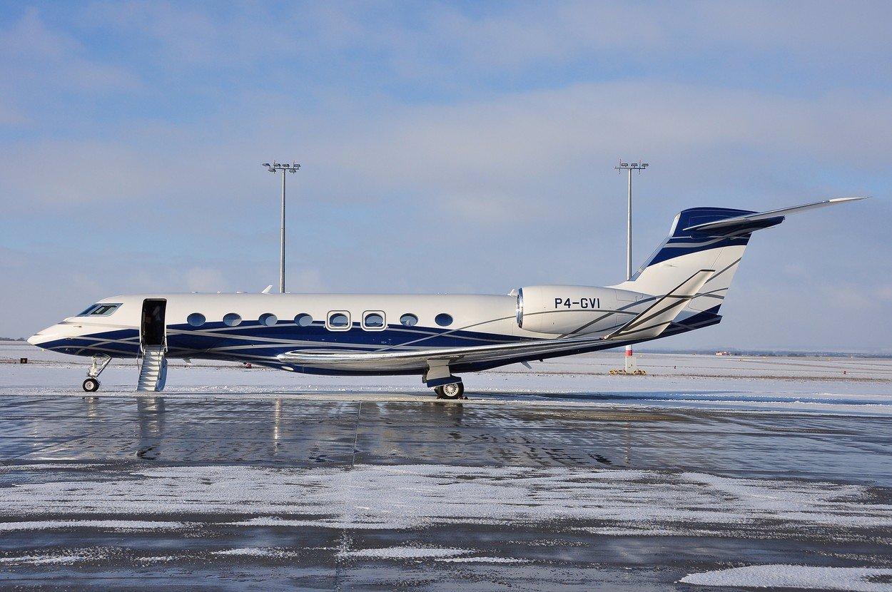Bohatství Petra Kellnera (†56): Letadlo, luxusní rezidence i kůň za čtvrt miliardy