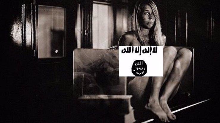 Vzkaz pro české feministky: Jste jako radikálové z Islámského státu