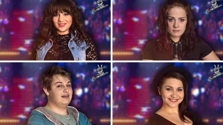 Na internetu se objevilo, kdo vyhraje dnešní finále Hlasu. A co na to říkáte vy?