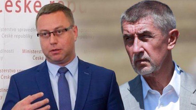 Babiše se nebojí! Kdo je šéf žalobců Pavel Zeman, který dělá premiérovi problémy?