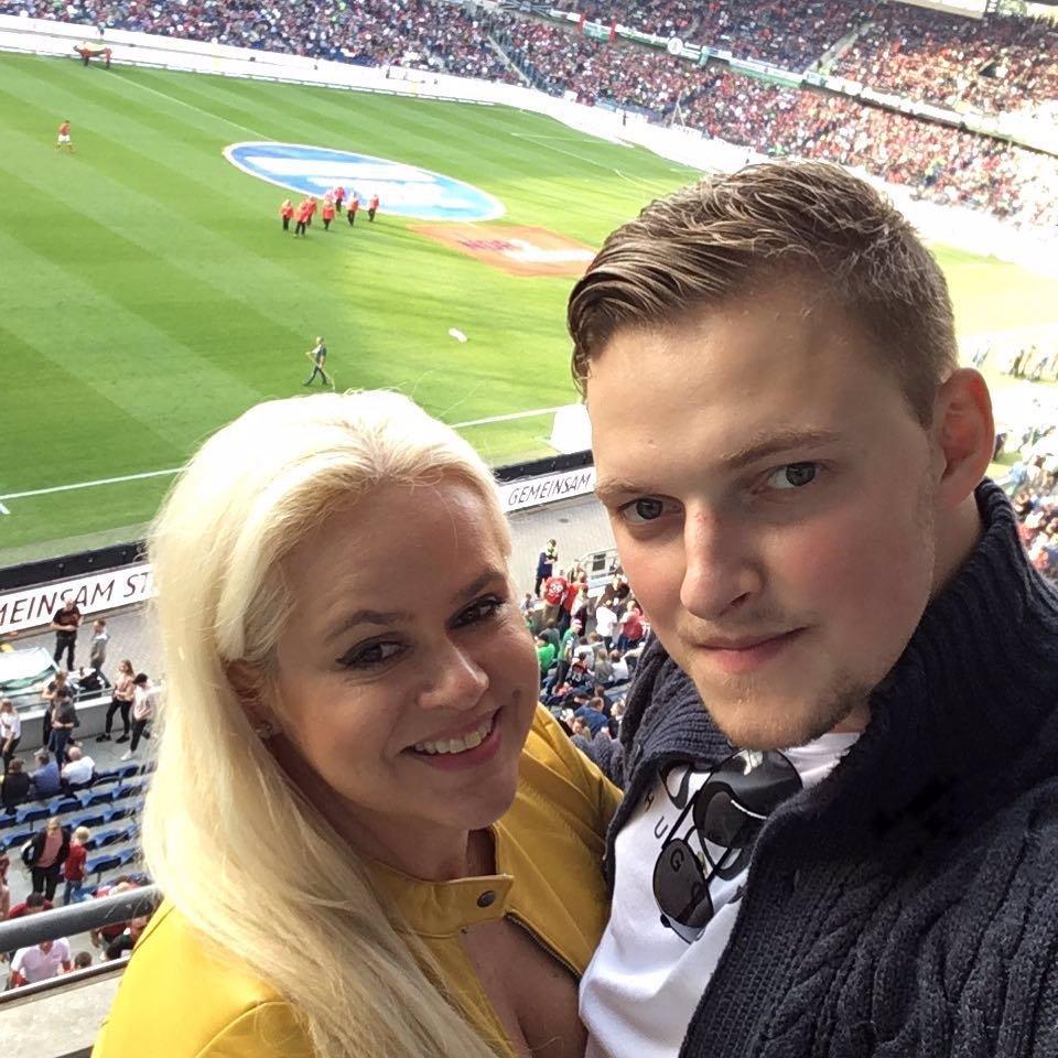 Bolestná obava Moniky Štikové se naplnila: Nemoc jí vzala milovaného člena rodiny