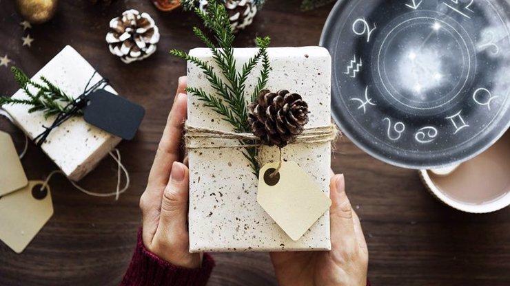 Tyhle dárky na Vánoce nekupujte: Berani vám je hodí na hlavu, Štíři budou nadávat