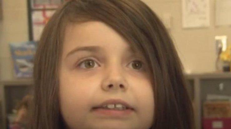 Hrůzný osud: Dvanáctiletá dívka žila mezi krysami, k smrti ji ukousaly vši, trvalo jim to tři roky