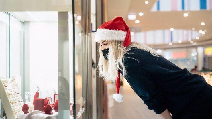 Darujte k Vánocům zdraví: Pořiďte si ho pro sebe i své blízké
