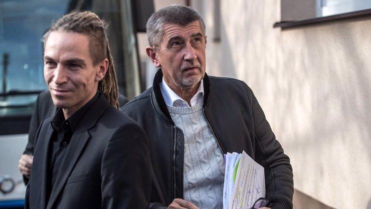 Ivan Bartoš pro eXtra.cz: Vláda situaci nezvládá. Chytrá karanténa na Karvinsku byla fiaskem