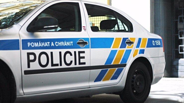 Občané mají práva, ale i povinnosti: Policie radí, jak se vyhnout