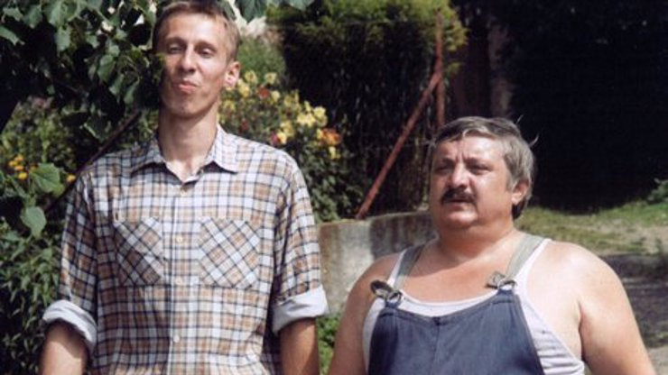 10 věcí, které potká vidlák v Praze a mohou ho šokovat