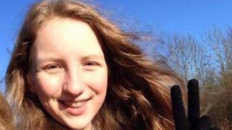 Tuhle školačku zabil internet! Trpěla vzácnou alergií na wi-fi