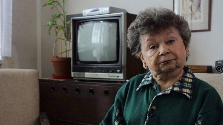 Poslední rozloučení s včelkou Májou Aťkou Janouškovou: Detailní scénář pohřbu!