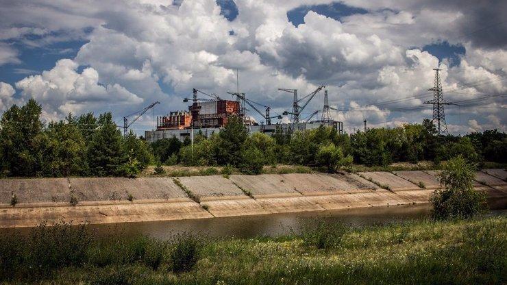 Do Černobylu a zase zpátky: Co potřebujete vědět o výletu na místo tragédie