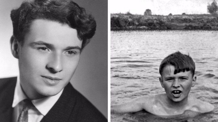 Jan Palach by se dnes dožil 70 let: Jak dobře znáte příběh studenta, který kvůli ideálům obětoval svůj život?