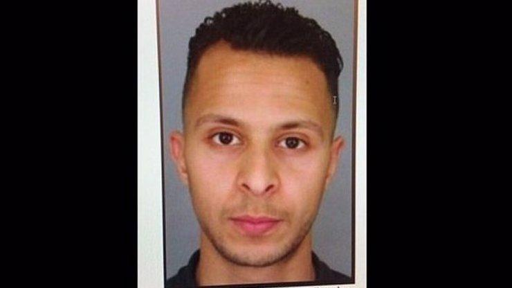 Islámský vrah Abdeslam zakázal novinářům, aby ho fotili. Ve jménu Alláha pohrdá bruselským soudem