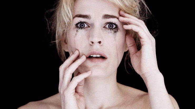 9 nejpodivnějších fóbií, kterými lidé trpí: Poznáte se v některé?