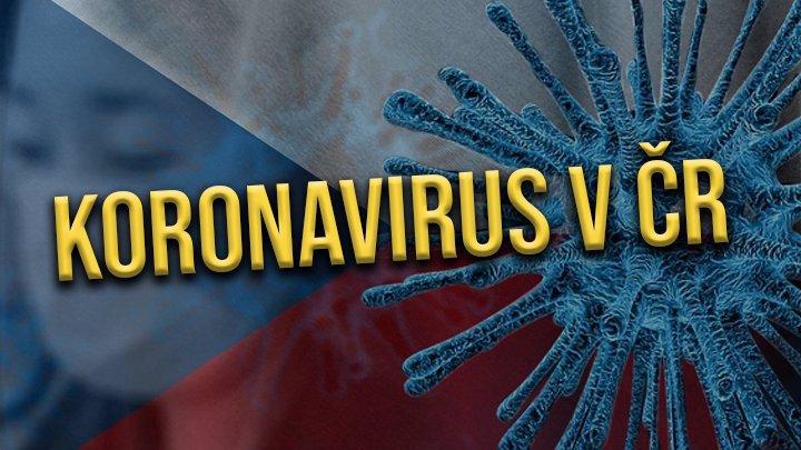 Chaos kolem koronaviru: 6. nakaženou odmítl lékař testovat, pomoc řešila na vlastní pěst