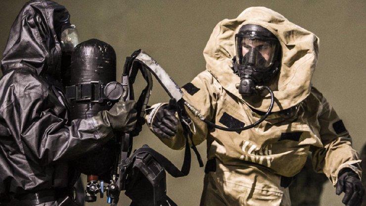 Černobyl ožívá ve vzpomínkách: Rusové tají nehodu s radiací