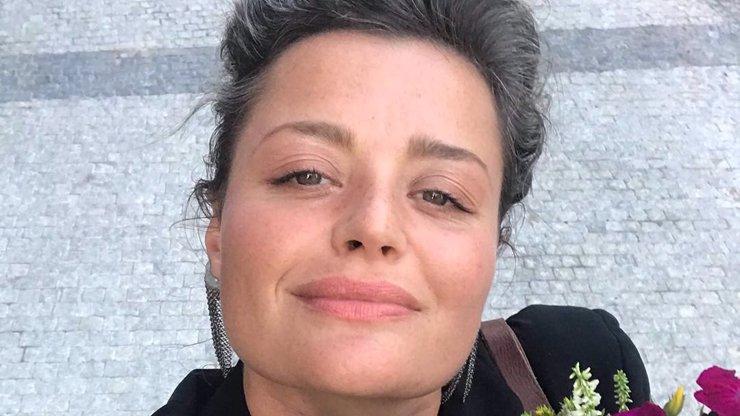 Ceny Thálie 2020: Udělovaly se online, bodovala hvězda Tváře Erika Stárková